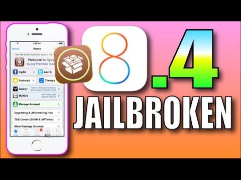 Jailbreak8.4