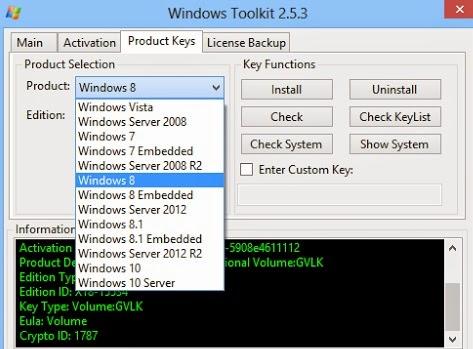 Microsoft-Toolkit-2.5.3