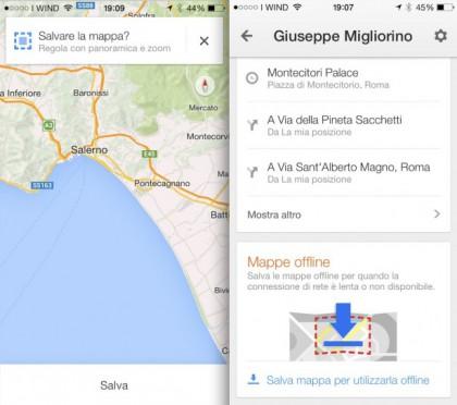 google-maps1-614x544